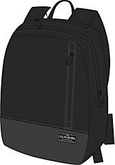 Для планшета Ipad Рюкзак Dakine UNION 23L BLACK 2016W-08130123-UNION23L-BLACK-MISSING.jpg