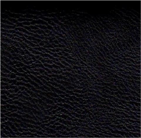 Кресло ГАРМОНИЯ (ИЛ-09-К Dondolo мод.9 Дунди-109) черный