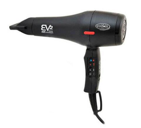 Фен для волос Coifin EVBX5H 2100 Вт