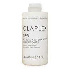 Olaplex No.5 Bond Maintenance Conditioner - Кондиционер Система защиты волос
