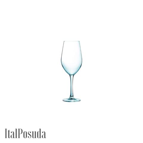 Набор бокалов для вина Luminarc Celeste (Селест), 6 шт L5831
