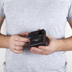Зарядное устройство Nikon MH-25