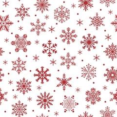 Постельное белье - Snowball