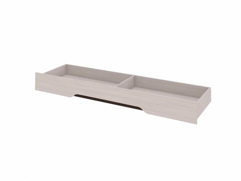 Выкатной ящик для кровати Milton