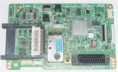 BN41-01702A BN94-04174H купить MAINBOARD ТЕЛЕВИЗОРА SAMSUNG
