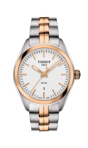 Tissot T.101.210.22.031.01