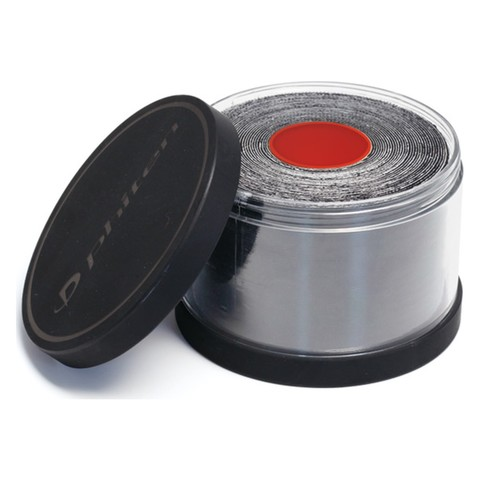 Пластырь PHITEN TITANIUM TAPE X100 STRETCHED 5см*4,5м