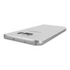 Samsung Galaxy S7 32Gb Белый - White