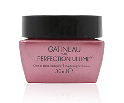 Gatineau Крем обновляющий Perfection Ultime Retexturizing Beauty Cream