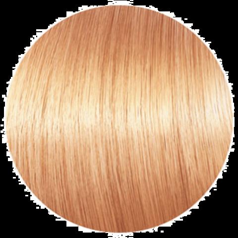 Wella Professional Illumina Color Opal Essence Copper Peach (Медный персик) - Стойкая краска для волос