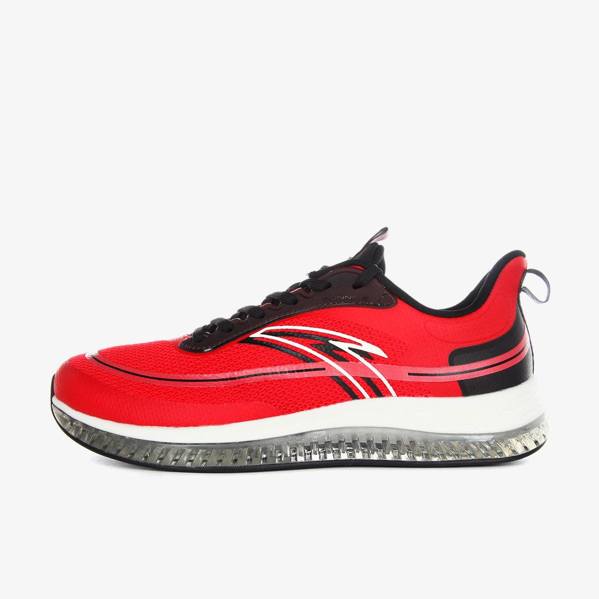 Кроссовки Running 812015501-4