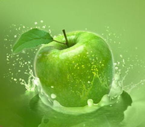 Argelini Apple