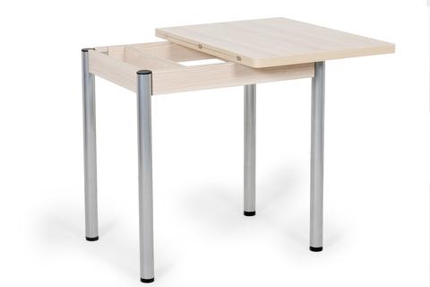 стол трансформер Ирис
