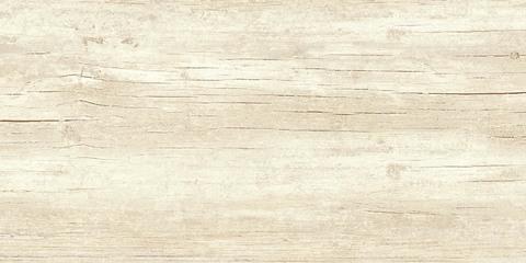 Плитка настенная Wood Cream 249х500