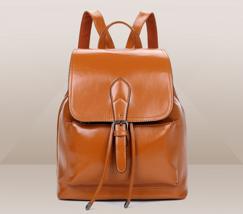Рюкзак женский La Femme