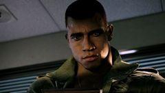 Xbox One Mafia III (русские субтитры)