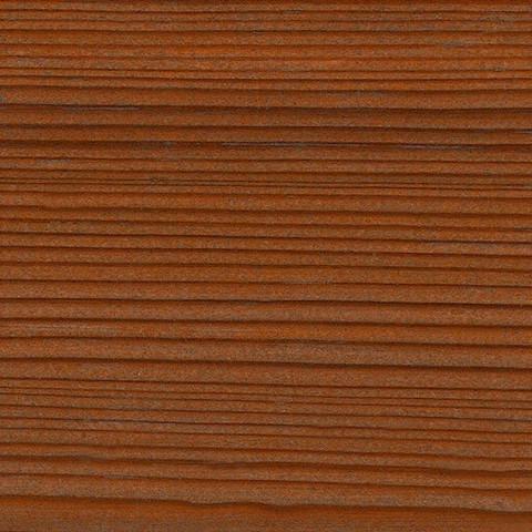 ОСМО 010 Масло для террас цвет Термодревесина- OSMO Terrassen-Ole