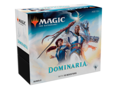 Набор Bundle «Dominaria» (английский)