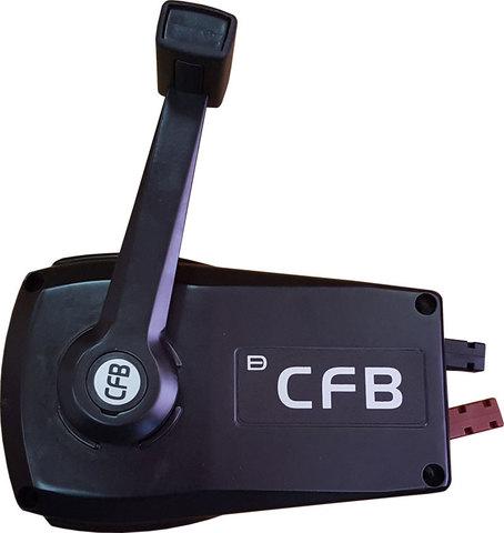 Контроллер вертикального крепления SEA-PRO CFB