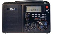Радиоприемник Eton  S450DLX