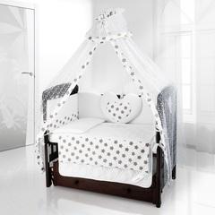 Комплект Beatrice Bambini Cuore Grande Stella (6 предметов)