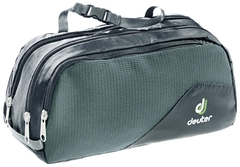 Косметичка Deuter Wash Bag Tour III