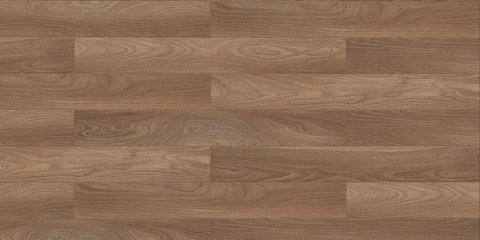 Wiparquet Authentic 10 Narrow (Grain Plus) Дуб Коричневый 29853