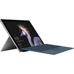 Клавиатура Microsoft Surface Pro Signature Type Cover (Cobalt Blue)
