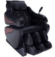 Массажное кресло Infinity