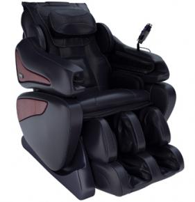 Массажные кресла US MEDICA (США-Китай) - гарантия 3 года! Массажное кресло Infinity prod_1321389752.jpg