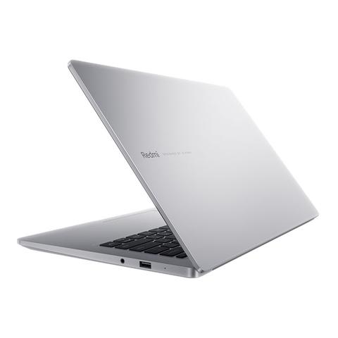"Ноутбук Xiaomi RedmiBook 14"" (Intel Core i7 8565U 1800 MHz/14""/1920x1080/8GB/512GB SSD/DVD нет/NVIDIA GeForce MX250/Wi-Fi/Bluetooth/Windows 10 Home русская версия)"