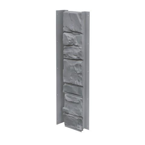 Угол внутренний Vox Solid Stone Toscana