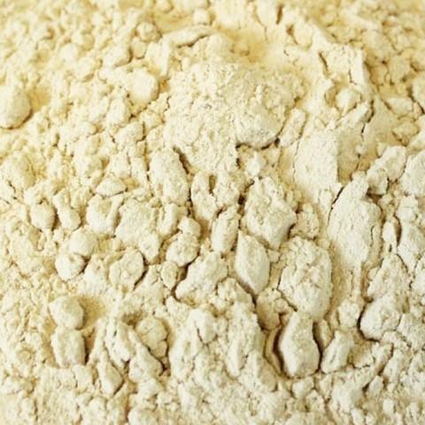 Изолят соевого белка 90% BG-90