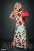 Платье - 27154