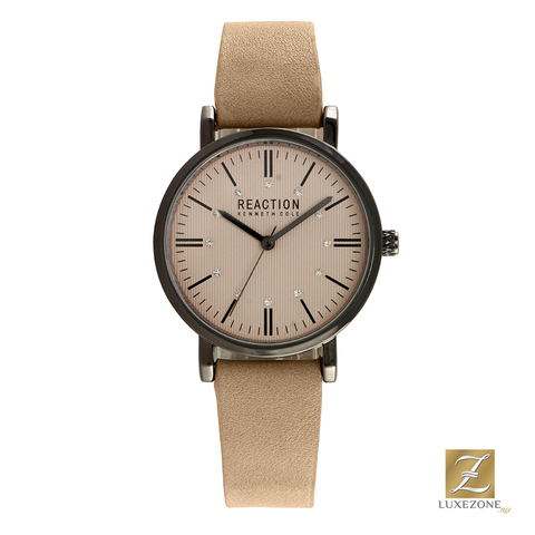 Kenneth Cole Reaction RK50104003