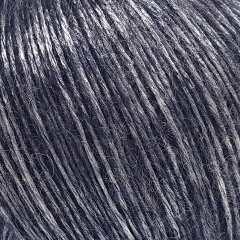 Купить Пряжа Gazzal Tango Код цвета 1472   Интернет-магазин пряжи «Пряха»
