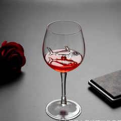 Бокал для вина «Акула», 300 мл, фото 8