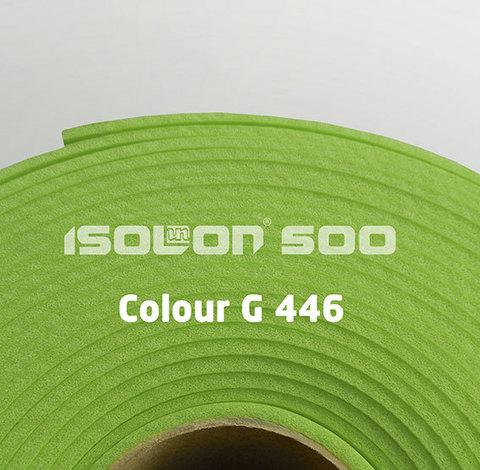 Лайм 2мм G446
