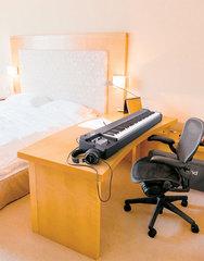 Цифровые пианино Roland RD-64