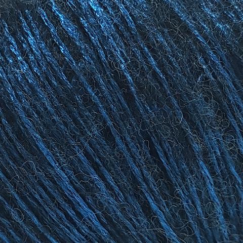 Купить Пряжа Gazzal Tango Код цвета 1475   Интернет-магазин пряжи «Пряха»