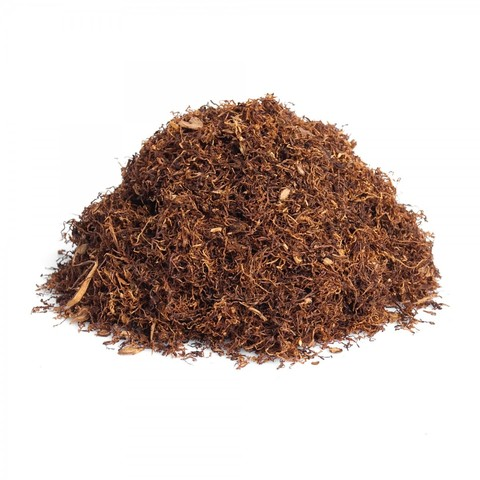 Сигаретный табак Dockers Halfzware Shag (30 гр)