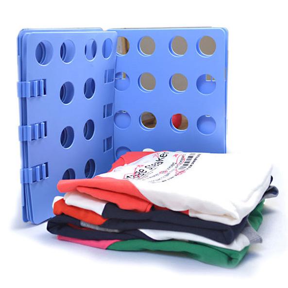 Приспособление для складывания одежды интернет - магазин