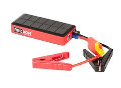 Пуско-зарядное устройство RECXON JS-01