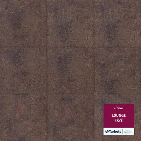 Винил Tarkett Lounge SKYE плитка 457,2х457,2    TARKETT