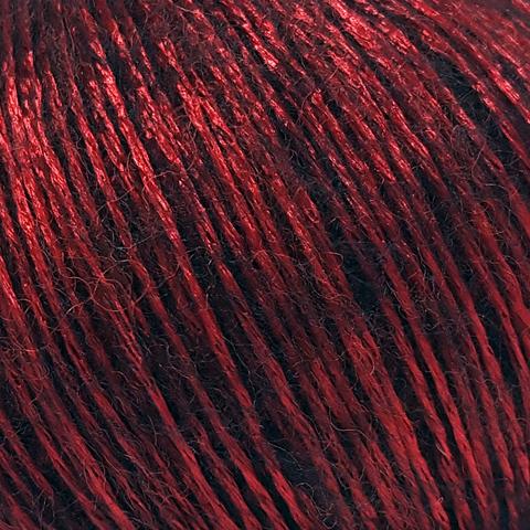 Купить Пряжа Gazzal Tango Код цвета 1477   Интернет-магазин пряжи «Пряха»