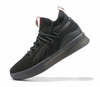 PUMA Clyde Court Disrupt 'Black'