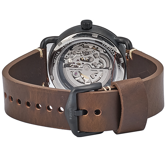 Fossil ME3158