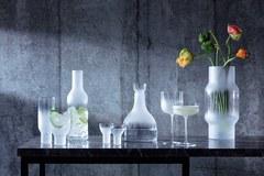 Набор из 2 бокалов-флейт для шампанского Mist, 225 мл, фото 2