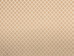 Жаккард Vivaldi Romb (Вивальди Ромб) 03