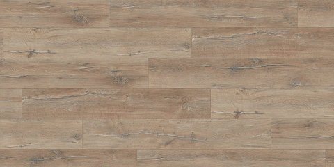 Wiparquet Authentic 10 Narrow (Grain Plus) Дуб Капучино 33849